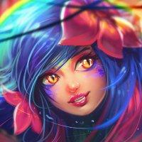 Avatar ID: 230479