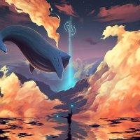 Avatar ID: 230564