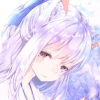 Avatar ID: 230706