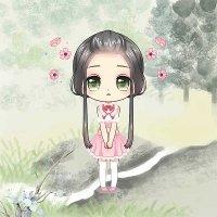Avatar ID: 230908