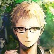 Avatar ID: 230929