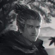 Avatar ID: 230971