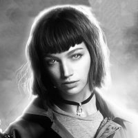 Avatar ID: 230989