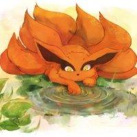 Avatar ID: 230997