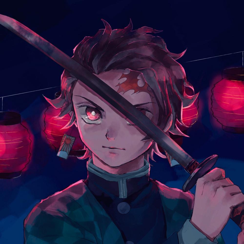 Avatar ID: 231145