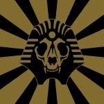 Avatar ID: 23120