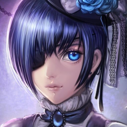 Avatar ID: 231302
