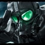 Avatar ID: 23145
