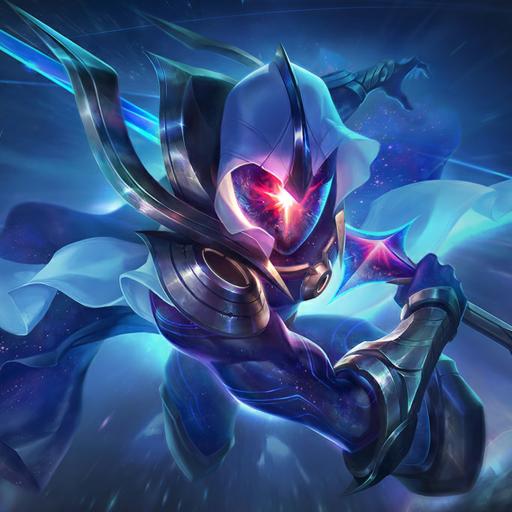 Avatar ID: 231921