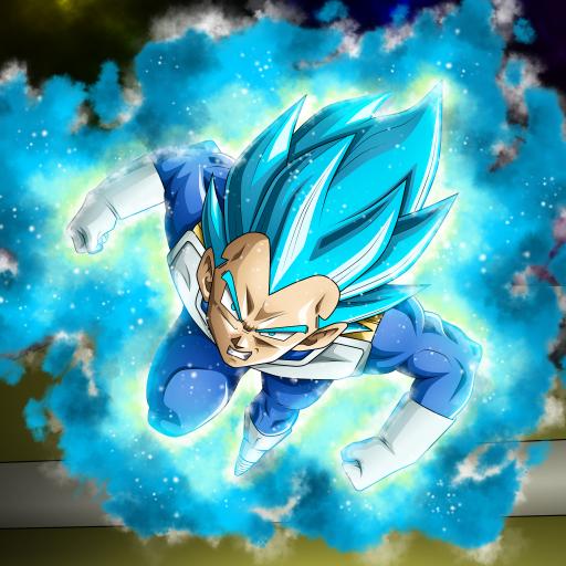 Avatar ID: 231928