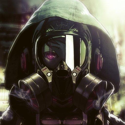 Avatar ID: 231002