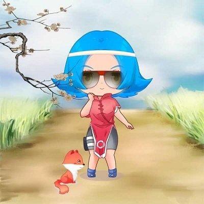 Avatar ID: 231080