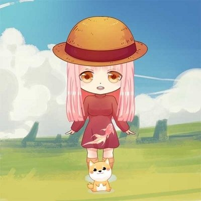 Avatar ID: 231083