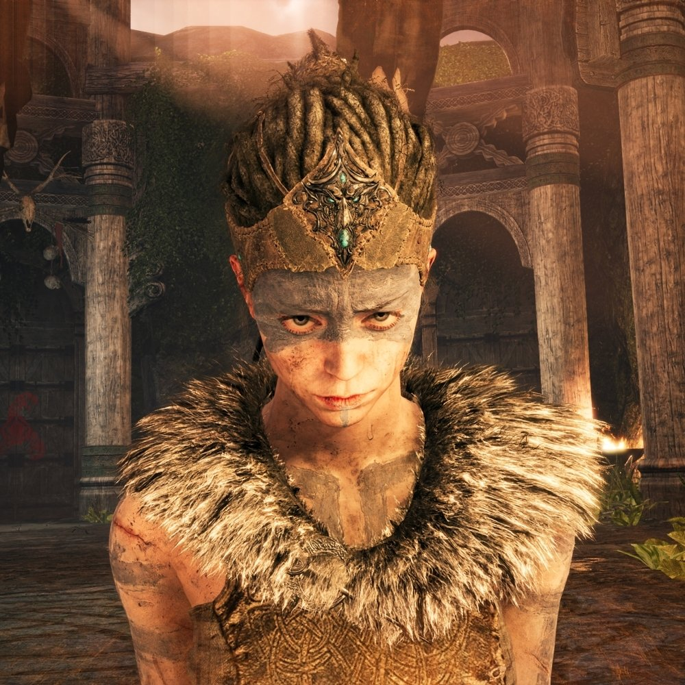 Avatar ID: 231247