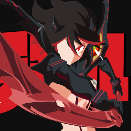 Avatar ID: 231446