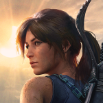 Avatar ID: 231572