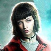 Avatar ID: 231842