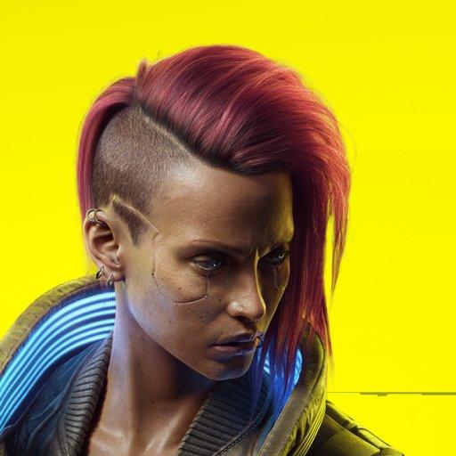 Avatar ID: 231934