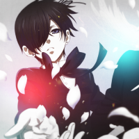 Avatar ID: 231301