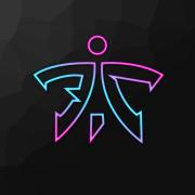 Avatar ID: 231347