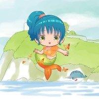 Avatar ID: 231544