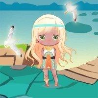 Avatar ID: 231697