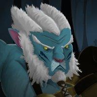 Avatar ID: 231726