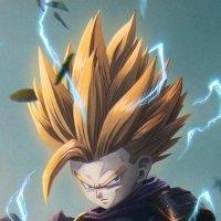 Avatar ID: 231860