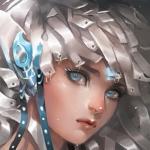 Avatar ID: 23217