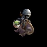 Avatar ID: 232207