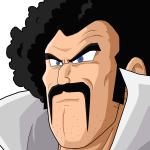 Avatar ID: 232761