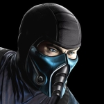 Avatar ID: 232767