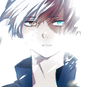 Avatar ID: 232810
