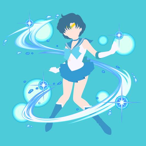 Avatar ID: 232118