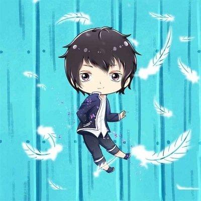 Avatar ID: 232680