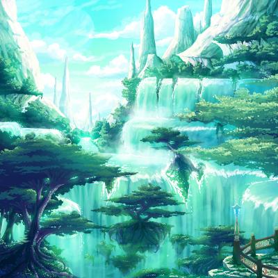 Avatar ID: 232778