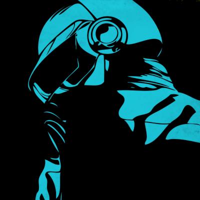 Avatar ID: 232803