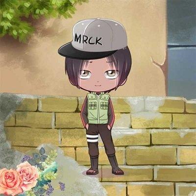 Avatar ID: 232814