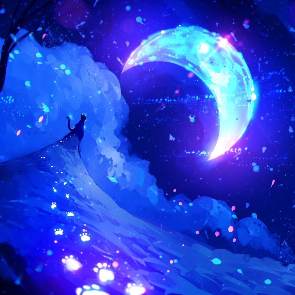 Avatar ID: 232864