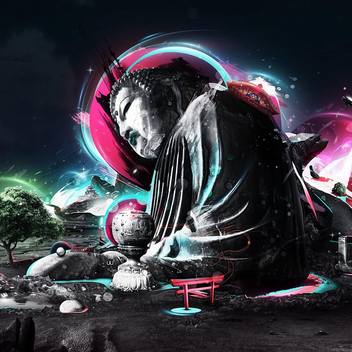 Avatar ID: 232941