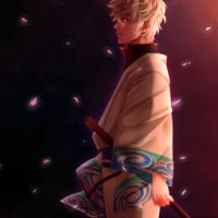 Avatar ID: 232015