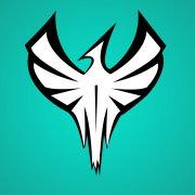 Avatar ID: 232110