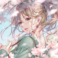 Avatar ID: 232114