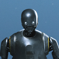 Avatar ID: 232176