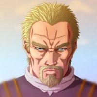 Avatar ID: 232226
