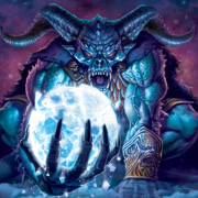 Avatar ID: 232230