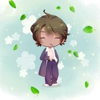 Avatar ID: 232252