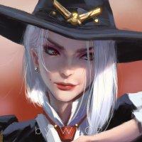 Avatar ID: 232257