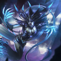 Avatar ID: 232336
