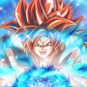 Avatar ID: 232386